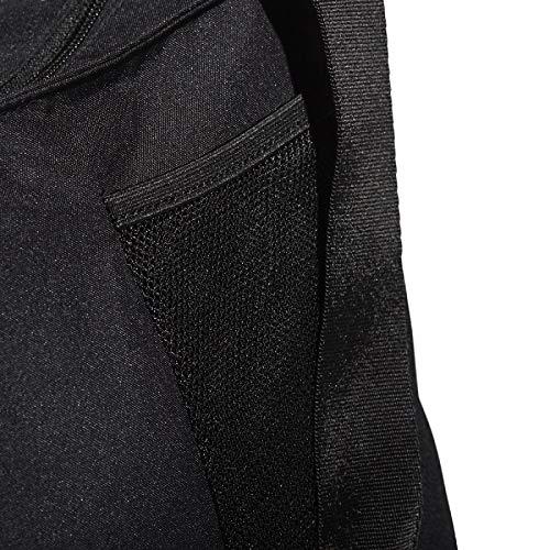 Sports Core Black White unisex Unisex adidas Bag EgwW6v6q