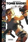 Tomb Raider Archives Volume 2