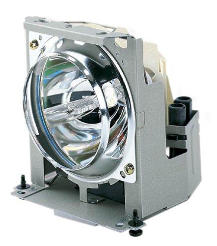 Lâmpada para Projetor Viewsonic PRJ-RLC-004 Compatível Bulbo