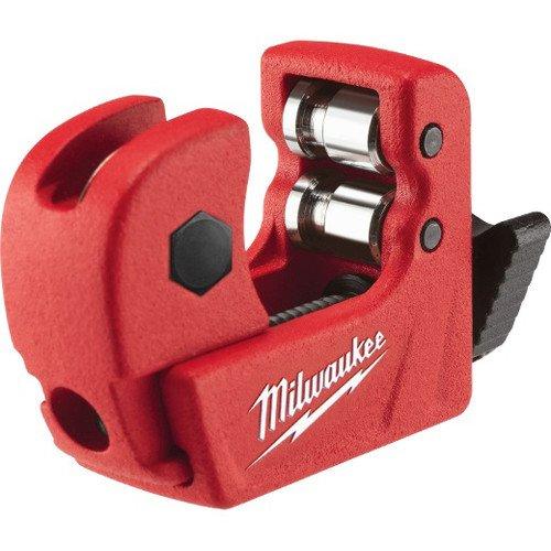 Milwaukee 48-22-4250