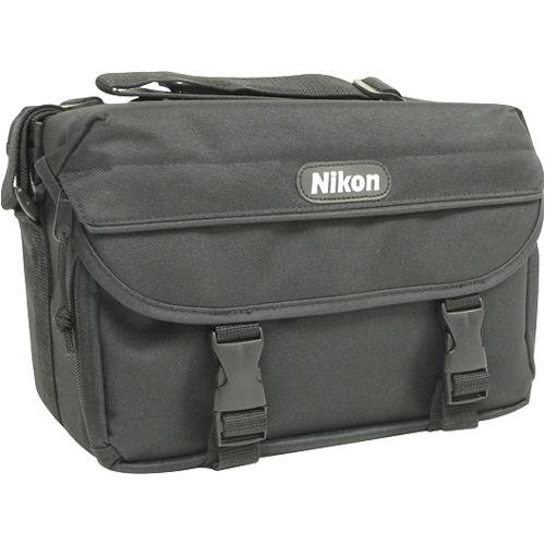 Nikon Digital Camera Case Gadget