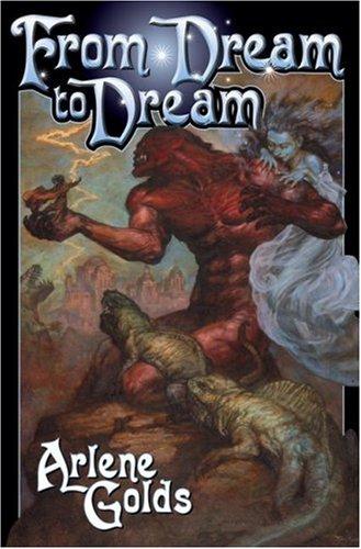 Read Online From Dream to Dream pdf epub