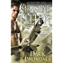 Dark Promises (Carpathian Novel, A Book 29)