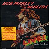Bob Marley & The Wailers - Live At The Rainbow 1977 (2DVD)