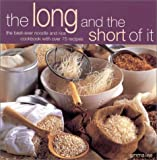 The Long and Short of It, Emma Lee, 1842156985