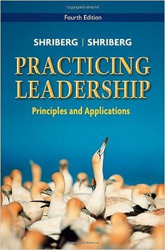 Pdf libros para móvil descarga gratuita Practicing