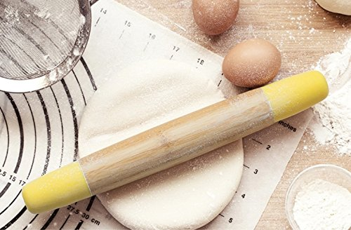 rolling-thunder-rolling-pins-kootips-pick-the-bakers-choice-professional-non-stick-rolling-pin-set-1