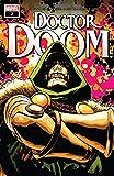 Doctor Doom (2019-) #2