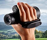 Monocular telescope high-power high-definition nitrogen-filled waterproof night vision mobile phone glasses