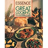 Essence Brings You Great Cooking