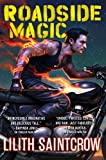 Roadside Magic (Gallow and Ragged Book 2)