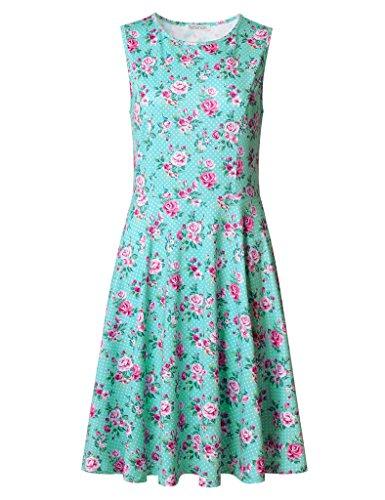 ladies 60s fancy dress - 4