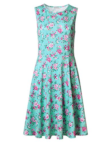 80s night dress - 6