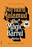 Image of The Magic Barrel: Stories