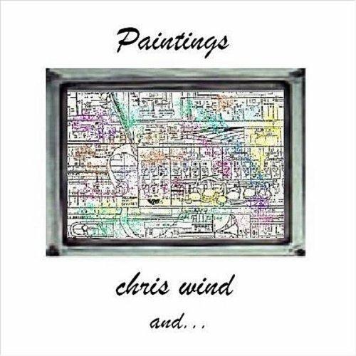 Paintings 5 (feat. Bernard - Bernard Painting