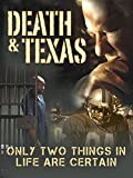 DVD : Death And Texas