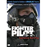 Imax-Fighter Pilots - DVD (Wmt