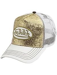 574021ae0d796 Amazon.com  Golds - Baseball Caps   Hats   Caps  Clothing