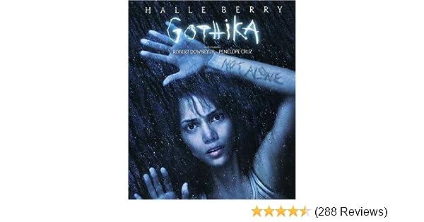 gothika full movie