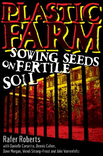 Plastic Farm: Sowing Seeds on Fertile Soil TPB ebook