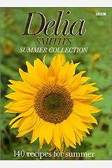 Delia Smith's Summer Collection