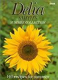 Delia Smith's Summer Collection, Delia Smith, 0563364769