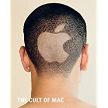 The Cult of Mac (Paperback Edition