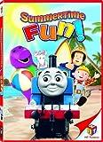 HIT Favorites: Summertime Fun! by Lionsgate / HIT Entertainment