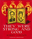 They Were Strong and Good (1941)