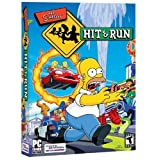 The Simpsons: Hit and Runpar Vivendi Universal Games