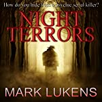 Night Terrors | Mark Lukens