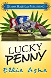 Lucky Penny (Miranda Vaughn Mysteries) (Volume 3)