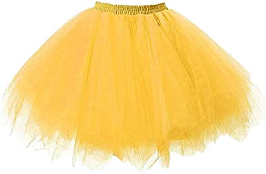 Luckycat Niños Niña Danza Ropa Tutú Princesa Fiesta Vestido Enagua ...