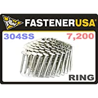 Amazon Best Sellers Best Collated Roofing Nails