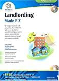 Landlording Kit, , 1595460772
