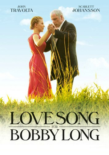 Lovesong für Bobby Long Film