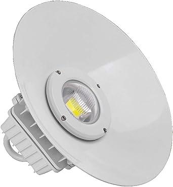 Foco Proyector LED Exterior, la lámpara a prueba de explosiones ...