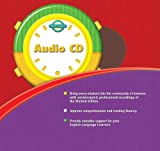 TimeLinks: Kindergarten, Technology, Audio CD Grade K