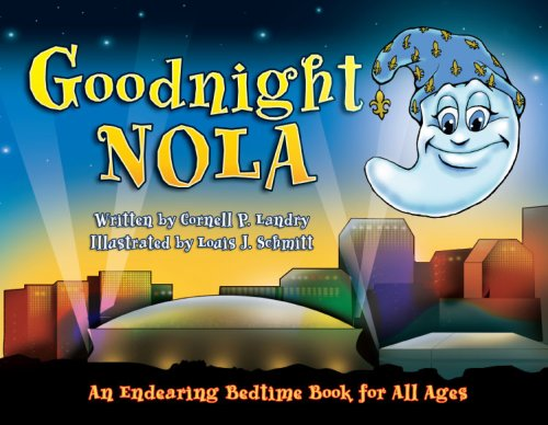 Goodnight NOLA