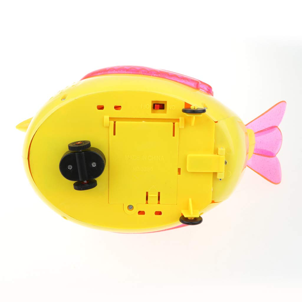 Elektrisches Huhn Spielzeug Elektrospielzeug Weihnachten Geschenk für