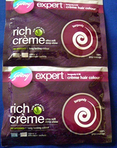 2-x-godrej-expert-creme-hair-color-no-ammonia-with-aloe-protein-burgundy-ultra-soft-long-lasting