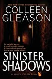 Sinister Shadows: A Wicks Hollow Book