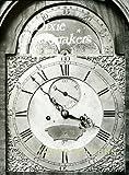 Dixie Clockmakers, James W. Gibbs, 088289059X
