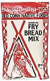 Authentic Ha-pah-shu-tse Fry Bread Mix