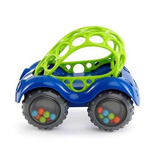 O-Ball-Gift-Set