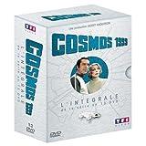 Cosmos 1999 : L'Intégrale de la série en 13 DVD