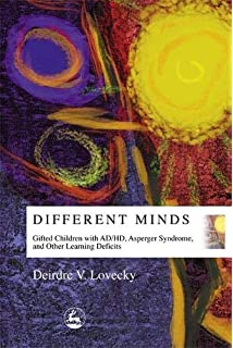 Gifted Ld Misdiagnosed And Misunderstood >> Misdiagnosis And Dual Diagnoses Of Gifted Children And Adults Adhd