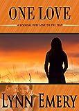 One Love (Louisiana Love Series Book 2)