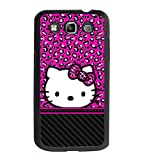 Fiobs Designer Back Case Cover for Samsung Galaxy Core I8260 :: Samsung Galaxy Core Duos I8262 (jaipur rajasthan african america cross pattern)