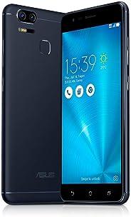 Smartphone, ASUS Zenfone Zoom S, 64 GB, 5.5